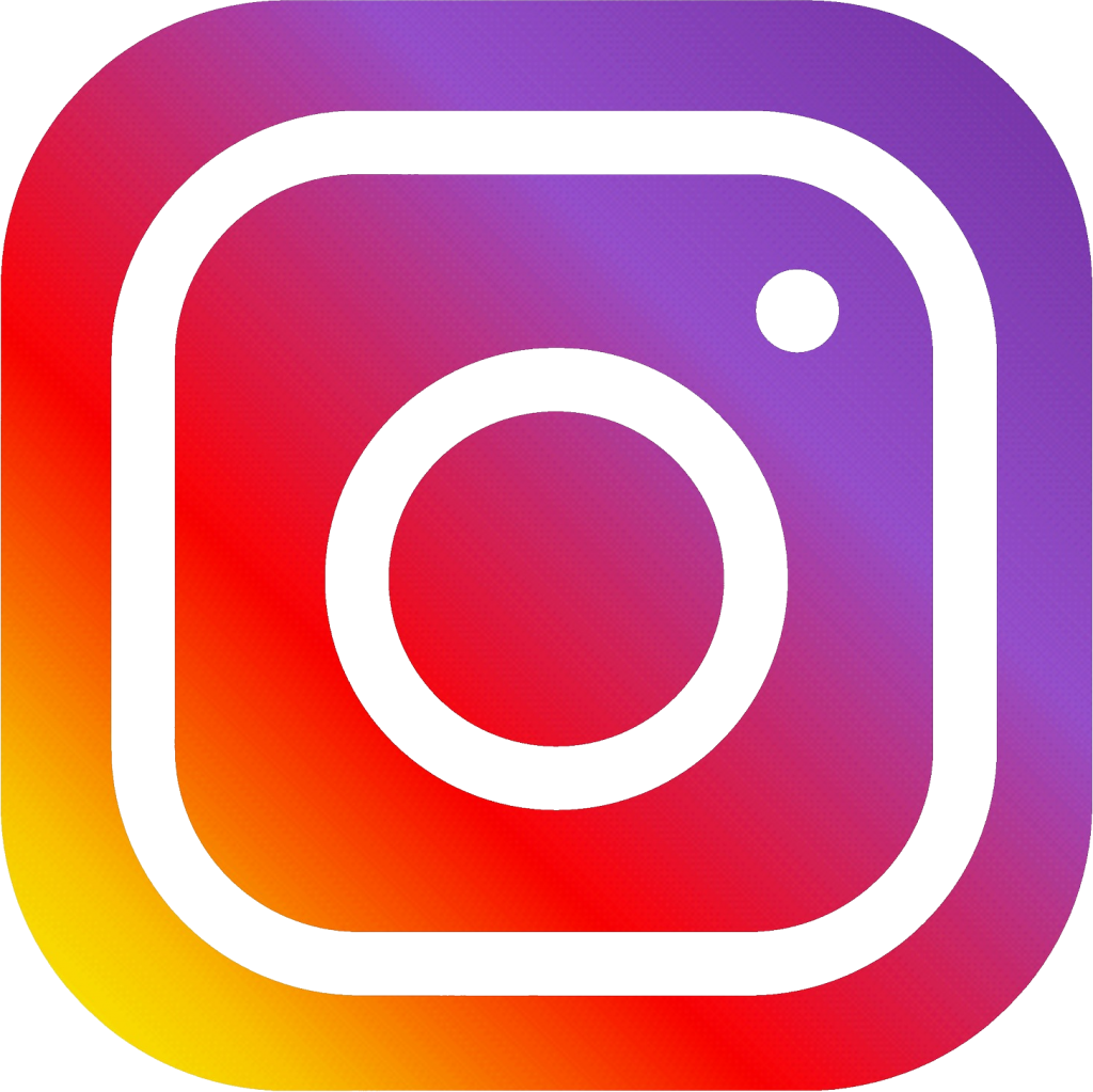 instagram-logo-png-transparent-background.png